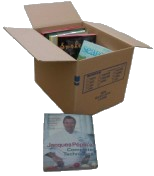 Small Box - Packing Tips Popeye Moving Storage